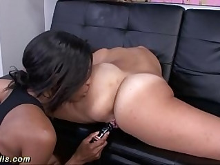 Extreme flexi real doll kelsi monroe stretched