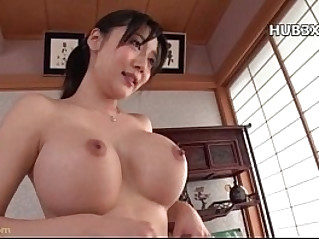 Hardcore fucked camporn pornstars cute japansex asia babes brunette asian d