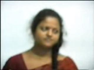 Tamil bhabhi hard anal fuck
