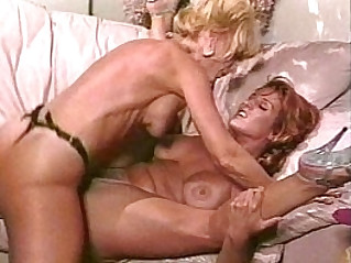 Lbo dirty minds scene video