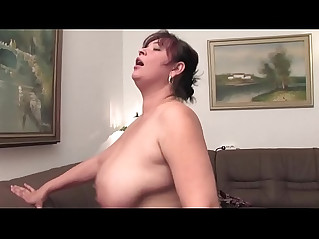 Free version I got excited and fucked my girlfriend with all my family