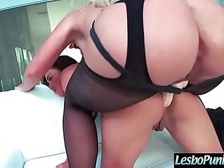 Lez Nasty party Girls Phoenix Marie Amara Romani Get Punish With Sex Dildos