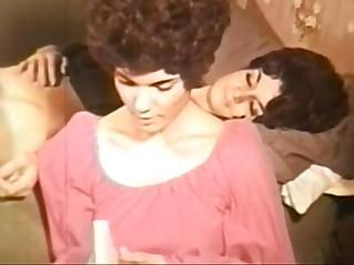 Vintage scene lesboporn.best